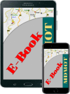 E-book (Handy-Tablet)