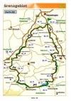 Bayern ( Motorrad Strassentouren ) Deutsch