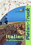 Italien Pistentruck (16 Pisten) Deutsch
