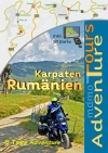 Rumänien Adventure (Deutsch)