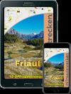 Friaul (Italien) (E-Book)