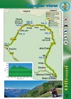 16 Offroad routes Pyrenees