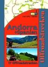 Spanien Andorra - Katalonien (17 Offroadstrecken) Deutsch