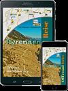 Offroadtravel through Pyrenees (German Book)