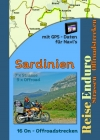 Sardinien (Reise On- und Offroad) Deutsch