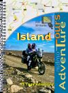 Island Adventure ( Buch-Deutsch)