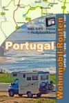 Portugal (Wohnmobilreiseführer) Deutsch