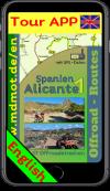 Alicante 1 (English-APP)