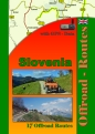 Webtitel Slovenia Offroad English