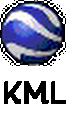 kml.png