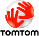 tomtom.png
