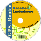 Web CD Kroatien3 A1