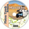 WEB CD PT Marokko
